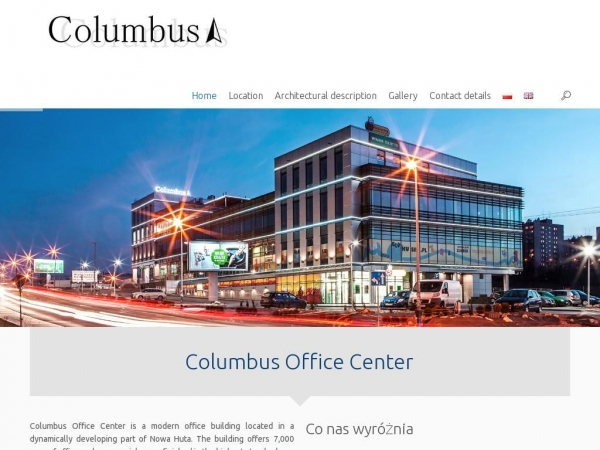 columbus-office.pl