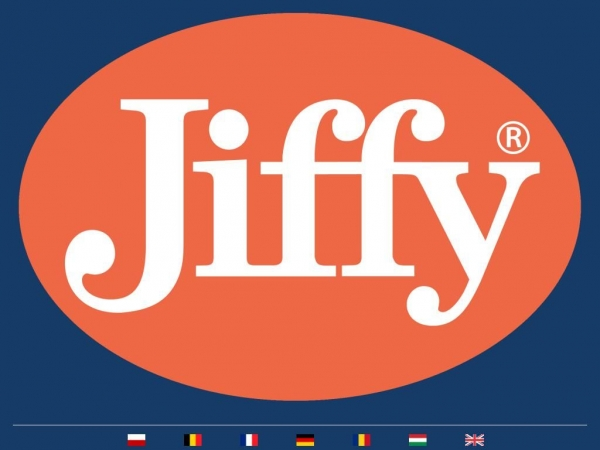 jiffypackaging.com