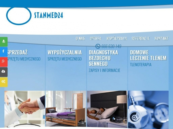 stanmed24.pl